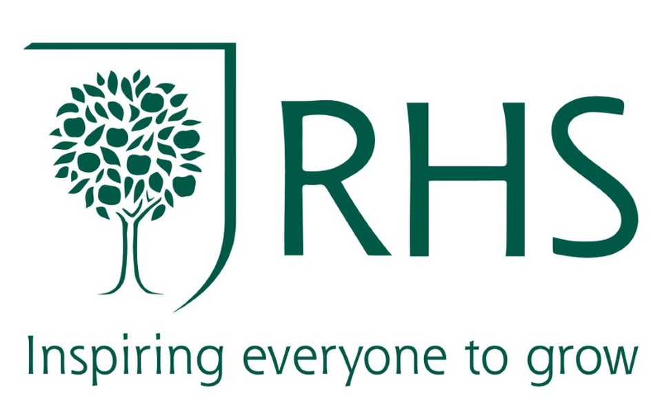 rhsplants.co.uk
