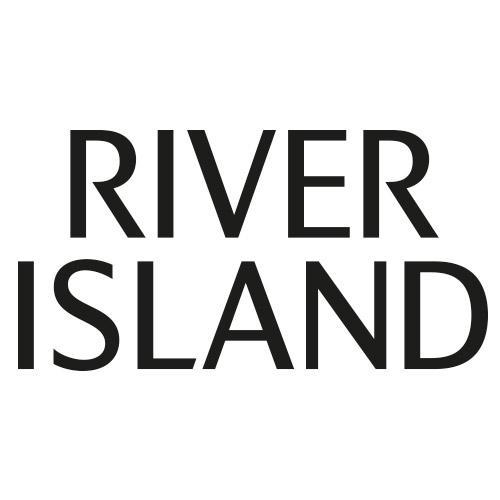 riverisland.com