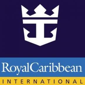royalcaribbean.co.uk