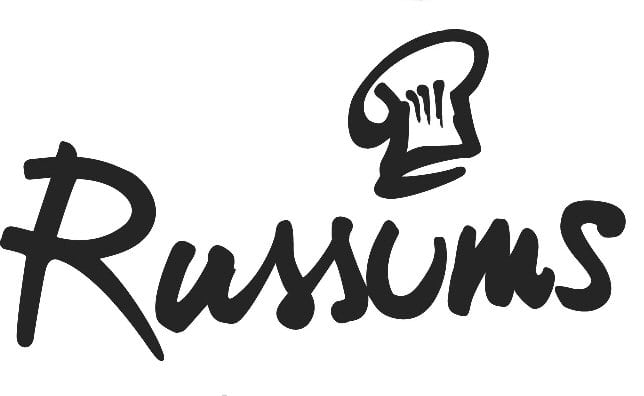 russums-shop.co.uk