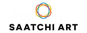 saatchiart.com