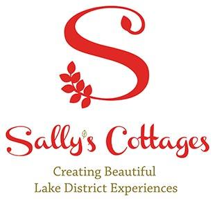 sallyscottages.co.uk
