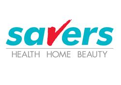 savers.co.uk