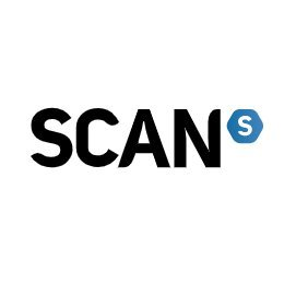 scan.co.uk