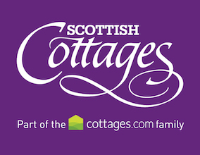 scottish-cottages.co.uk