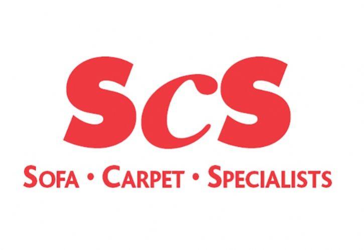 scs.co.uk