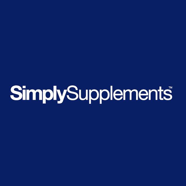 simplysupplements.co.uk