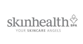 skinhealthspa.com