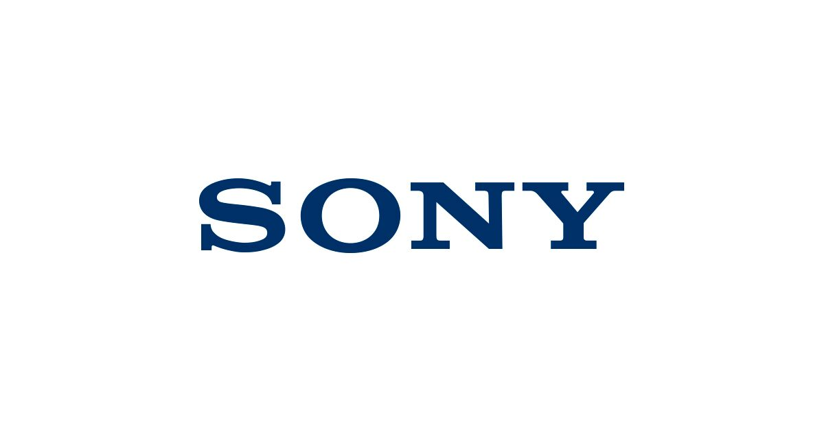 sony.co.uk