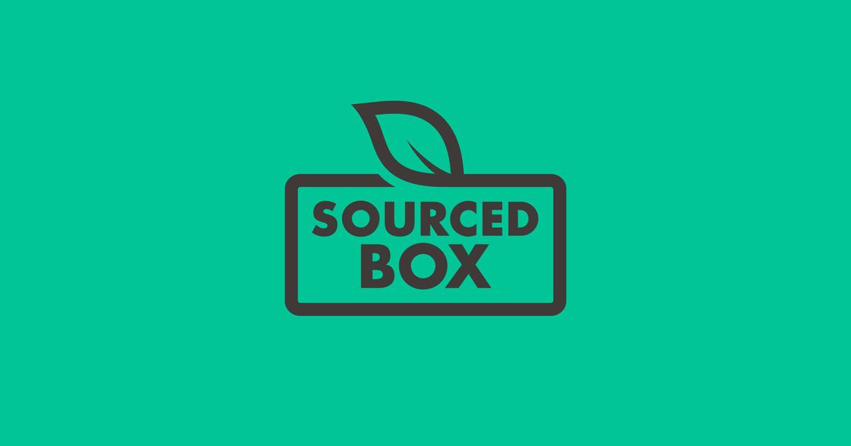 sourcedbox.com