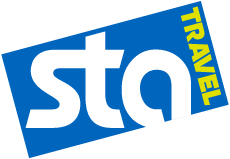 statravel.co.uk