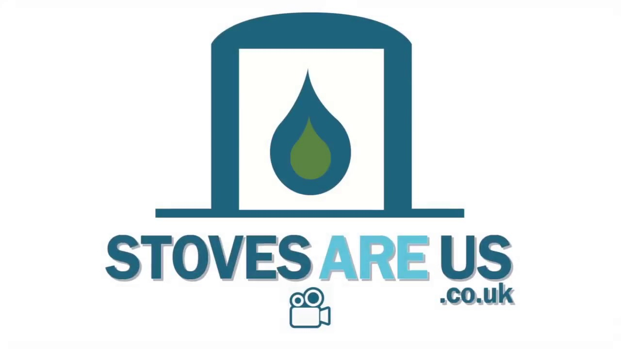 stovesareus.co.uk
