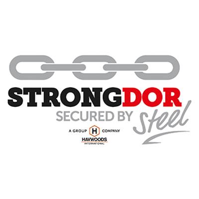 strongdor.com