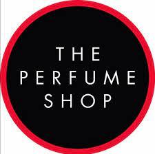 theperfumeshop.com