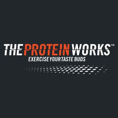 theproteinworks.com