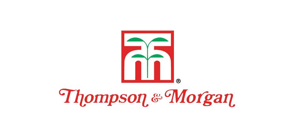 thompson-morgan.com
