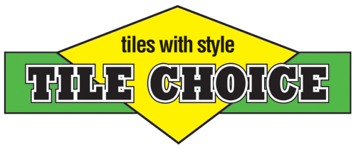 tilechoice.co.uk