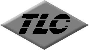 tlc-direct.co.uk