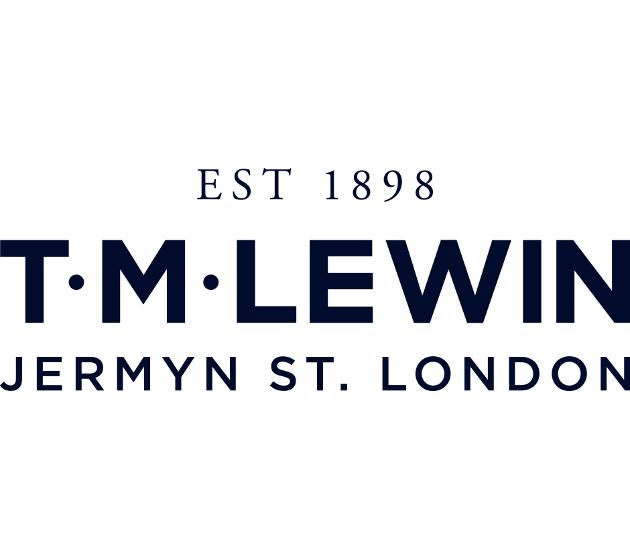 tmlewin