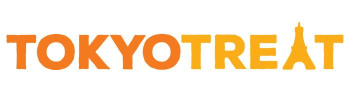 tokyotreat.com