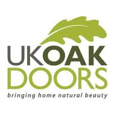 ukoakdoors.co.uk