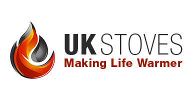 ukstoves.co.uk