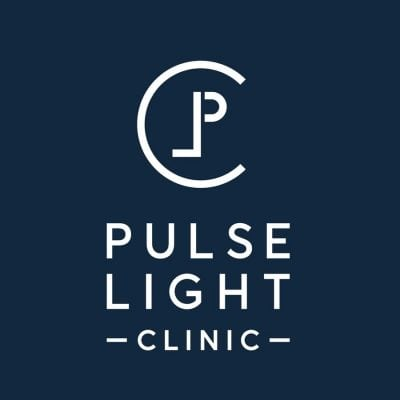 pulselightclinic.co.uk