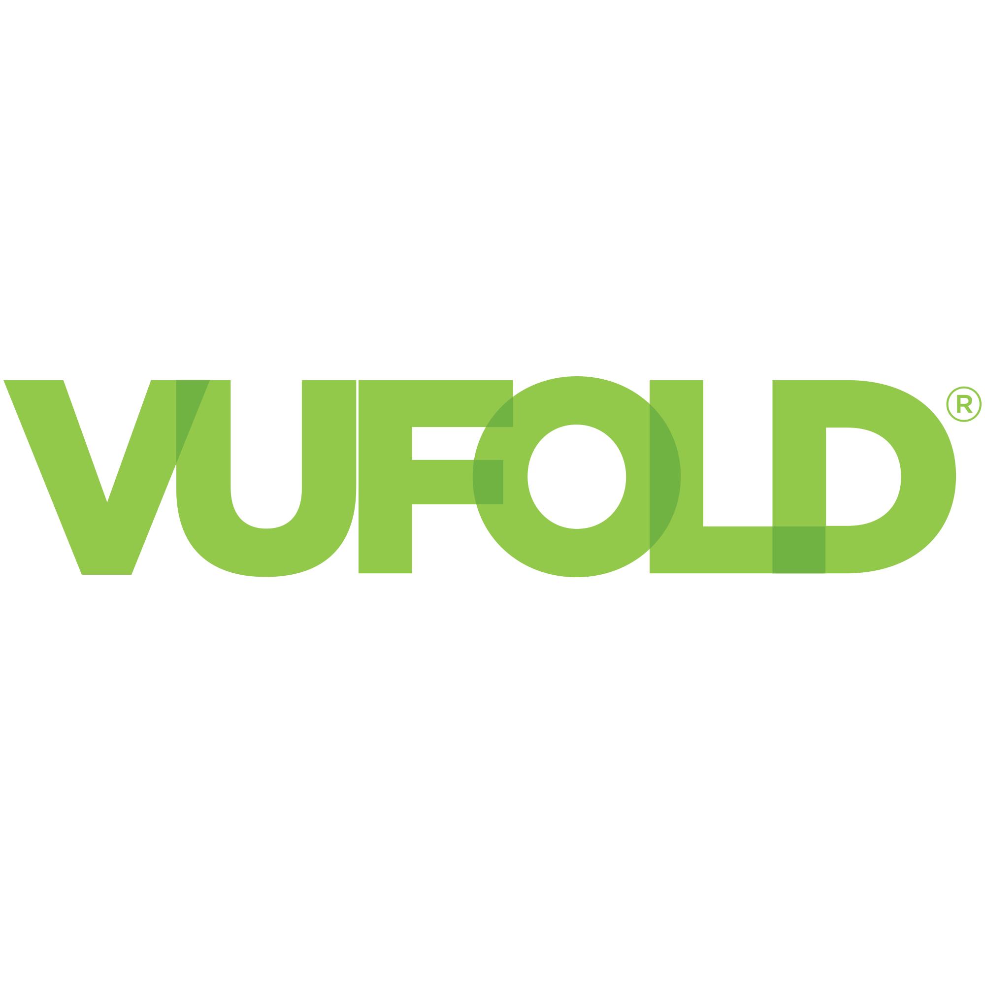 vufold.co.uk