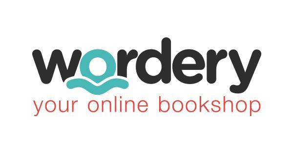 wordery.com